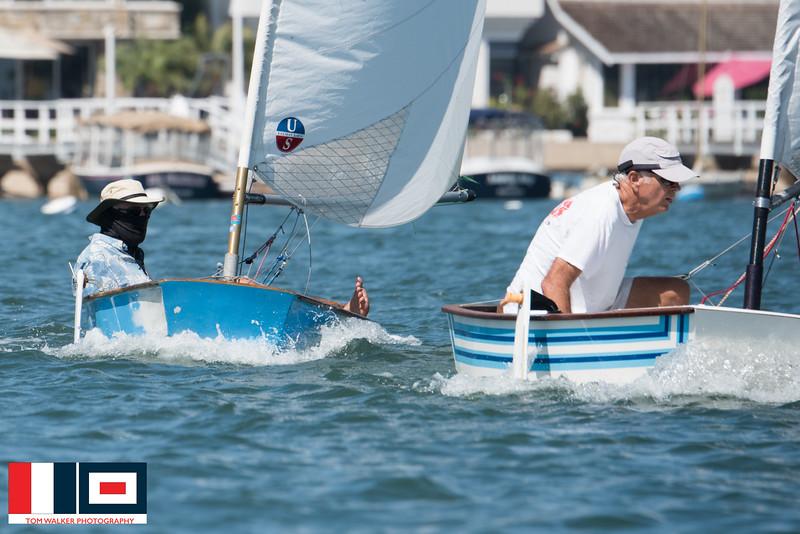 091016_BYC{Little_Old_Ladies_regatta-26