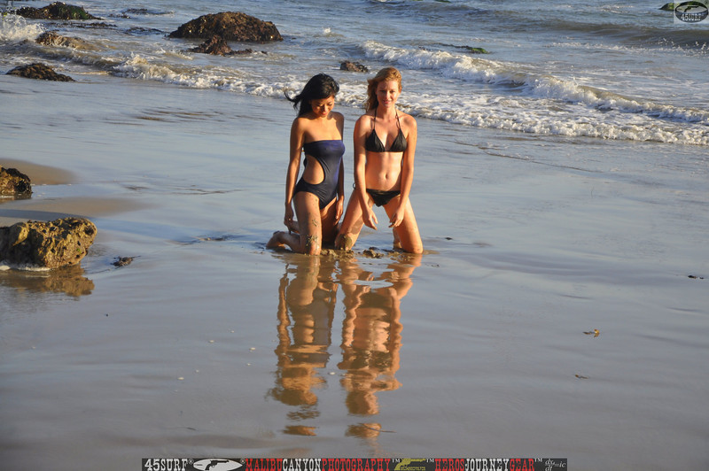 21st swimuit matador 45surf beautiful bikini models 21st 297.,.,..,