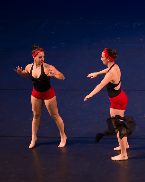 LaGuardia Senior Dance Showcase 2013-434.jpg
