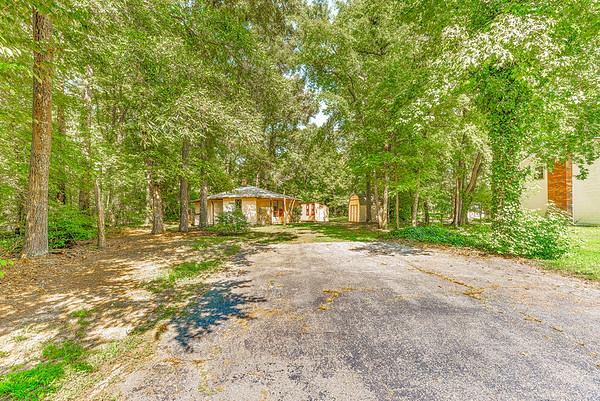 22312 White Oak Rd