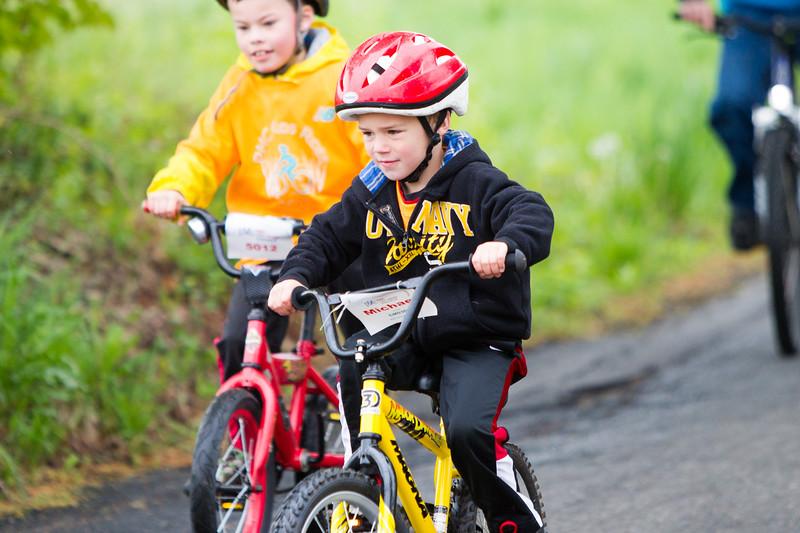 16_0507 Suffield Kids Ride 176.jpg