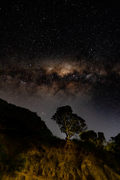 Torquay-AUG2019-Milky-Way-1.jpg
