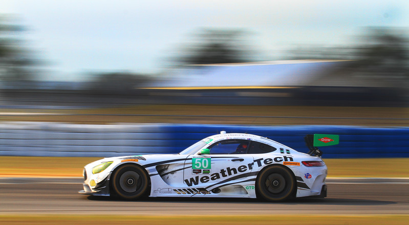 WinTest17_7214-#50-WeatherTech.jpg