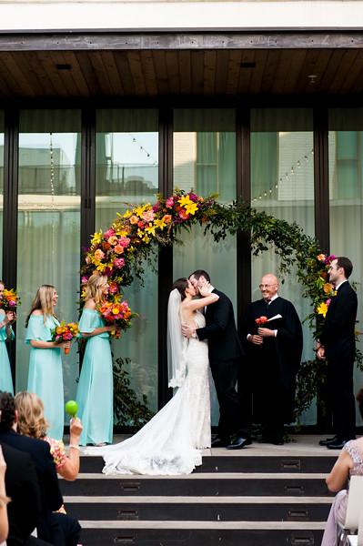Erin-Tom-Wedding-429.jpg