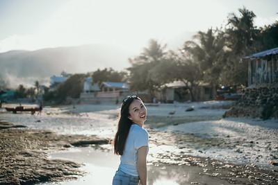 Graduation Trip to Philippines!