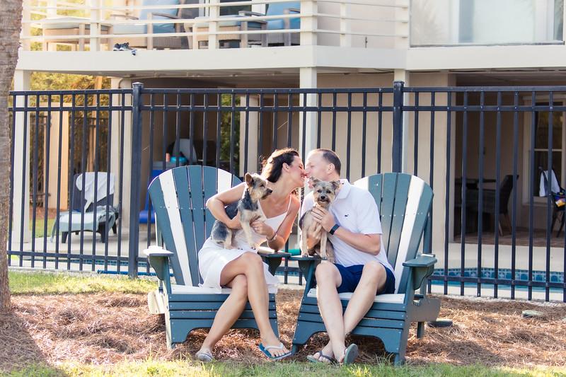 Erica family-3535.jpg