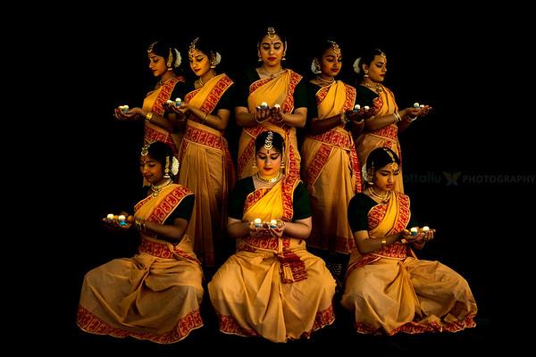 Nivritti by Kalavaridhi