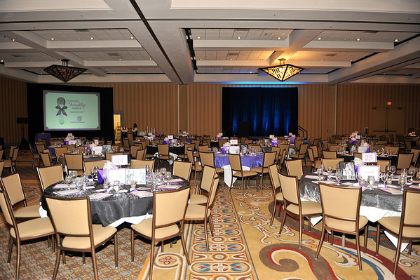 2013 March of Dimes - Chef Event