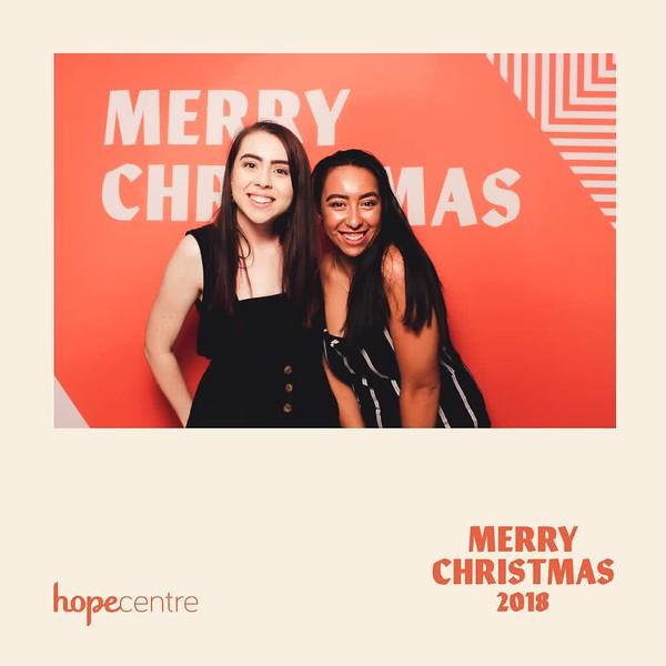 181209_204048_OQV20715_- Hope Centre Moreton.MP4