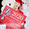Kaleigh Baxter 2332-1-4