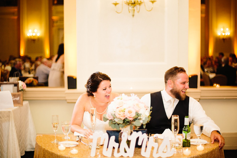 Kimberley_and_greg_bethehem_hotel_wedding_image-900.jpg