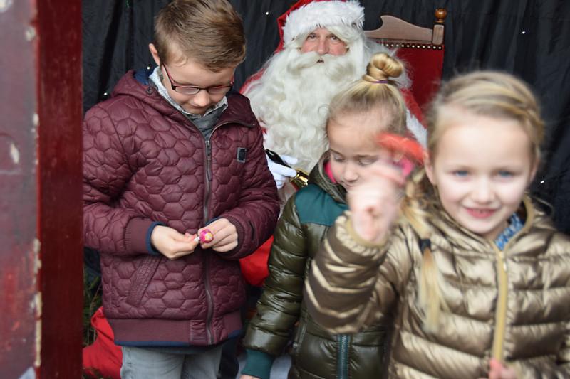 Kerstmarkt Ginderbuiten-133.jpg