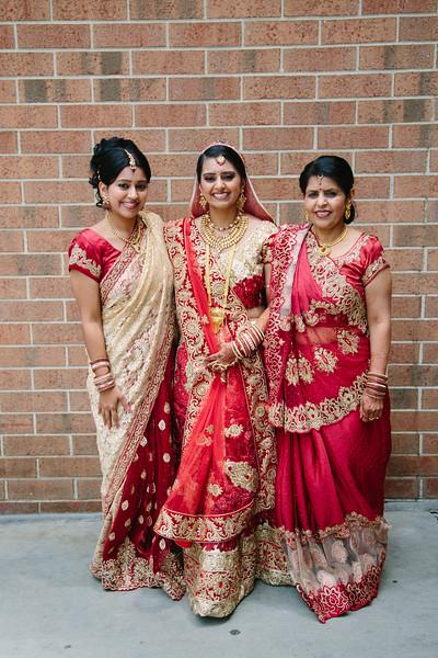 Le Cape Weddings_Preya + Aditya-921.jpg