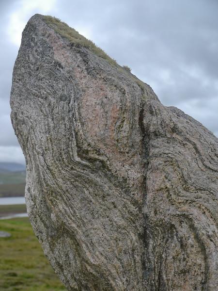 @RobAng Juni 2015 / Callanish, Lewis (Western Isles/Outer Hebridies) /  Sgir'Uige agus Ceann a Tuath nan, Scotland, GBR, Grossbritanien / Great Britain, 22 m ü/M, 2015/06/21 19:32:25
