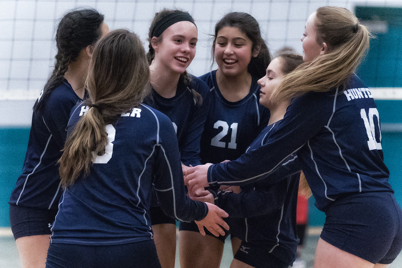 2018 HMS Volleyball-68.jpg
