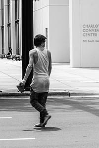 30. Street Photography