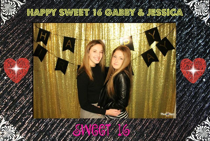 Sweet16 (12).jpg