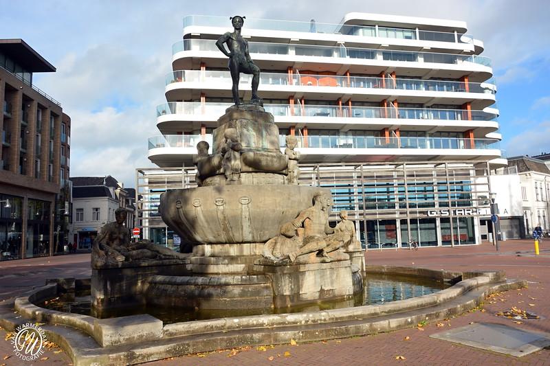 20181111  Leeuwarden  GVW_2361.jpg
