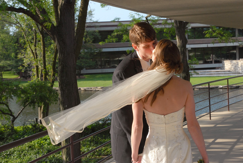 BeVier Wedding 441.jpg