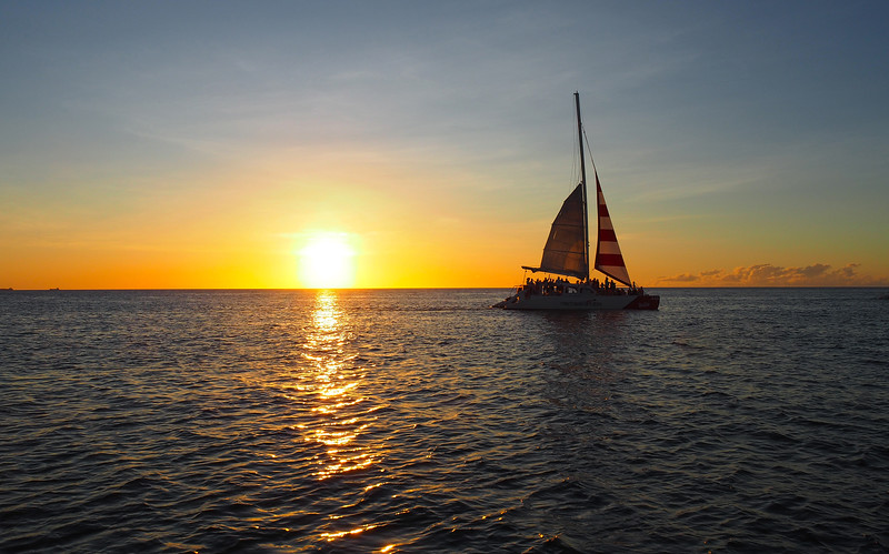 Aruba 058.jpg