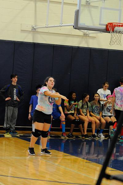 431February 05, 2016_OLF_Volleyball_CrazyHair_Cath_S_Wk.jpg