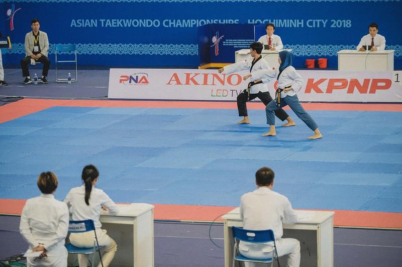 Asian Championship Poomsae Day 2 20180525 0281.jpg
