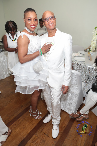 SHERRY SOUTHE WHITE PARTY  2019 re-134.jpg