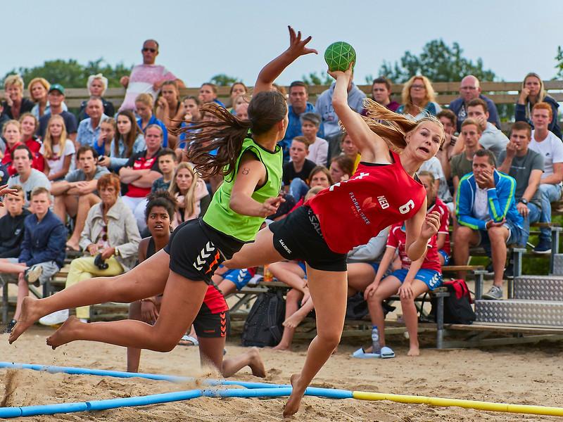 Molecaten NK Beach Handball 2017 dag 1 img 559.jpg