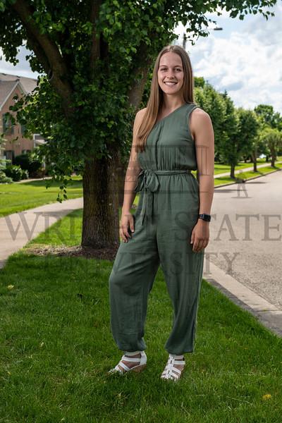 54145 Brittany Urwin student profile 5-28-20