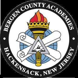 Bergen Academies