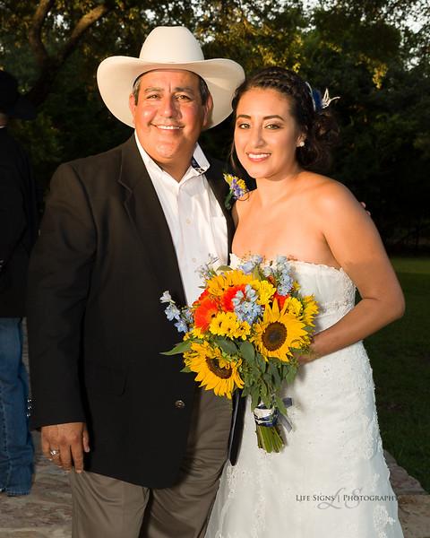 Wedding-1-D.jpg