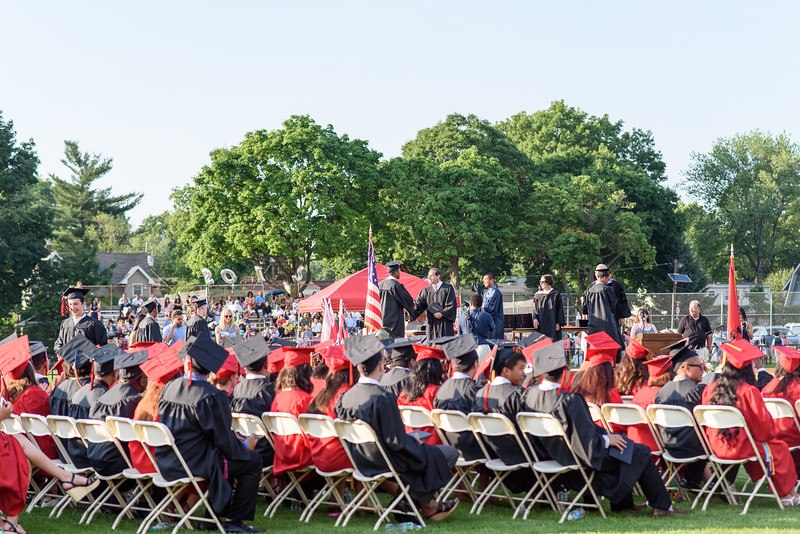 20150622-Graduation-107.jpg