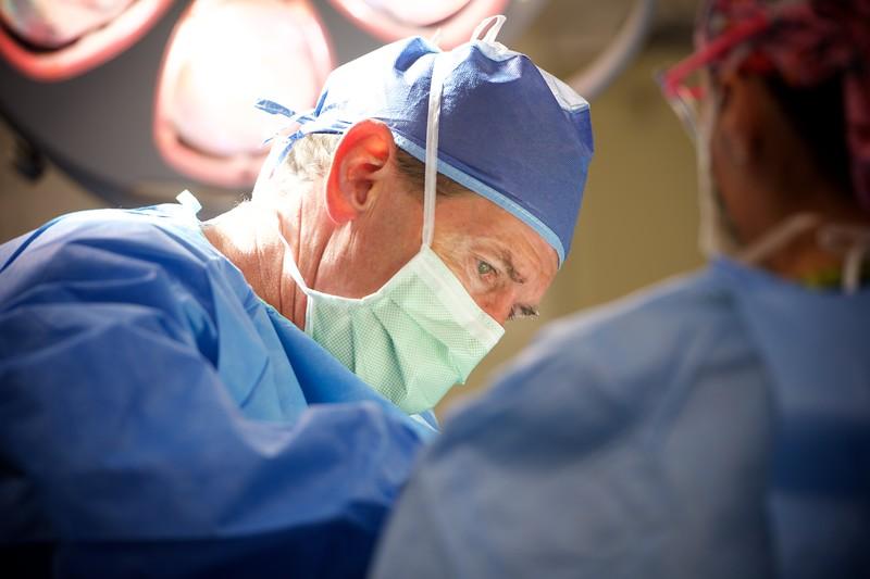 Shelbourne Surgery 341.jpg