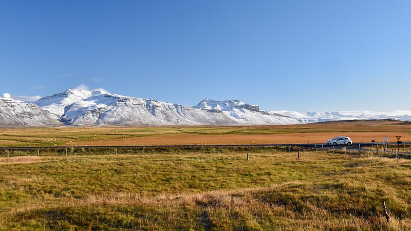 Iceland_2015_10_03_11_07_44.jpg