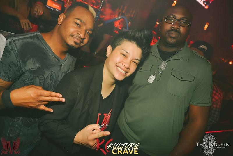 Kulture Crave 5.8.14-85.jpg