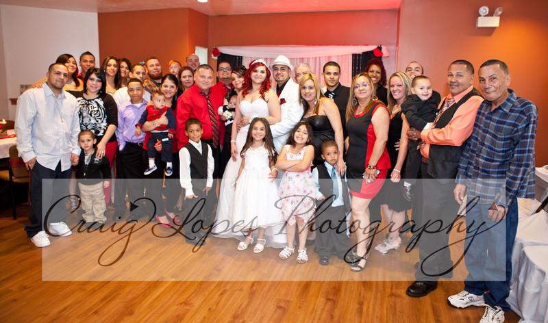 Edward & Lisette wedding 2013-251.jpg
