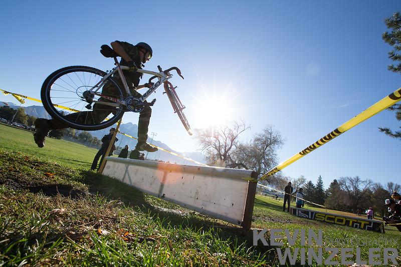 20121027_Cyclocross__Q8P9936.jpg