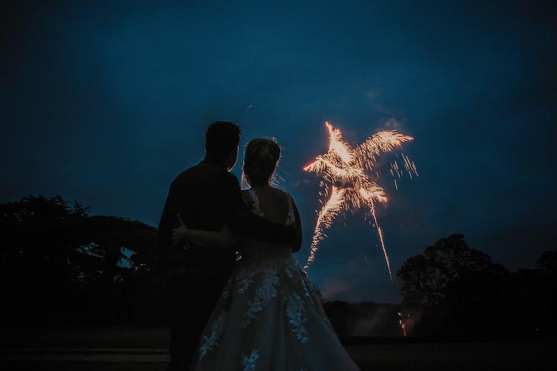 The Wedding of Kaylee and Joseph  - 610.jpg