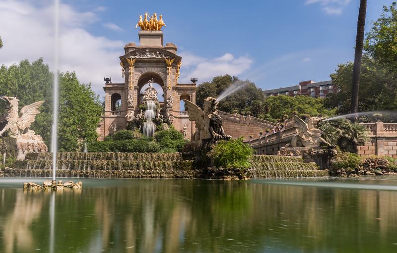 Barcelona_Aug_2016-115.jpg