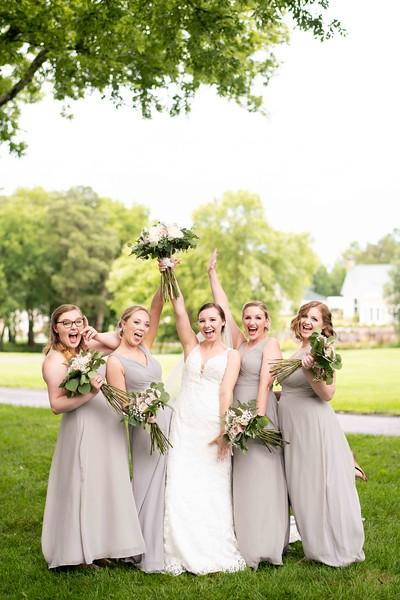 bridesmaids-inspiration.jpg