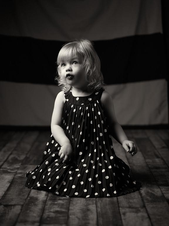 IMAGE: http://www.foton-foto.com/photos/i-q78Vv5Z/0/XL/i-q78Vv5Z-XL.jpg