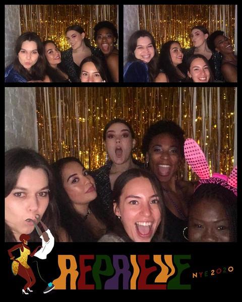 wifibooth_0063-collage.jpg