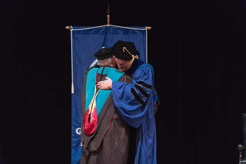 20181214_PhD Hooding Ceremony-5825.jpg