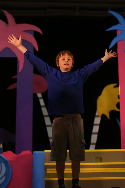 AFTPhotography_2016Seussical313.jpg