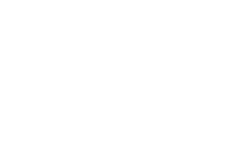 Olivier-Torres-white-low-res.png
