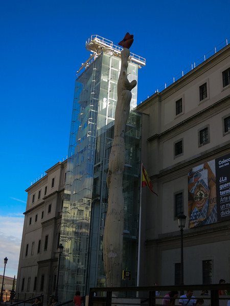 Spain 2012-0627.jpg