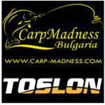 Carp-Madness-Toslon-240x160.png