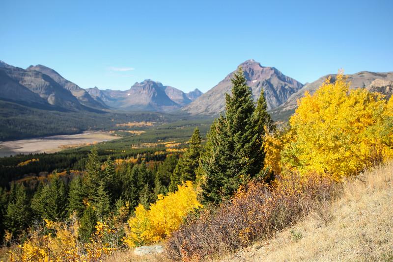 Fall Trip Wyoming & Montana 2016 (126 of 193).jpg