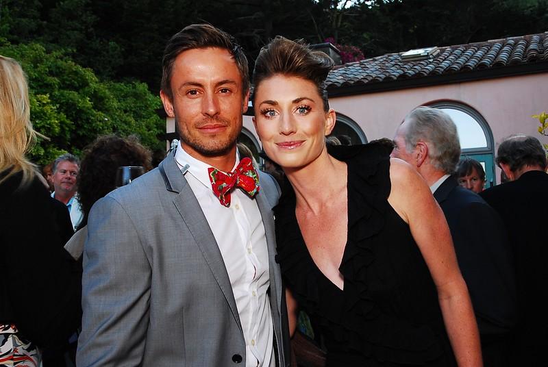 Galen and Isabelle Drever.jpg