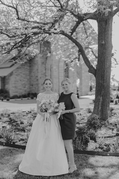 Amy+Andy_Wed-0144 (2).jpg